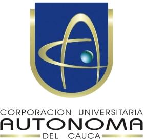 Autonoma_Vertical.fw_