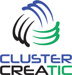 Creatic_logo_vertical