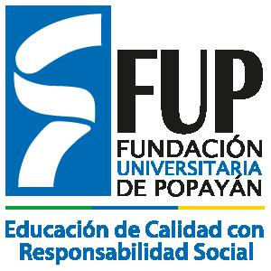 FUP.fw_