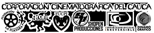 corporacion_filmica