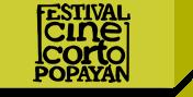 Festival de Cine Corto de Popayán 2015