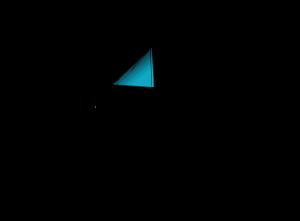 Logo AstilleroPopayan Negro pq