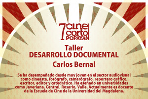 tallere documental