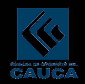 Camara Cauca