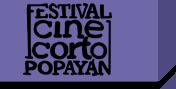 8 Festival de Cine Corto de Popayán 2016