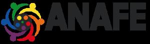 Anafe 2016