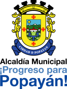 logo-alcalda-municipal_vertical_1
