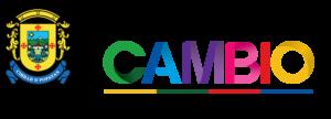 logo-secretaria-del-deporte-y-la-cultura