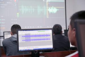 diseno-sonoro-aula-117-f5