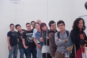 taller-de-guion-teatro-bolivar-1