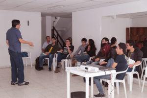 taller-de-guion-teatro-bolivar-4