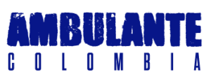 logos-14