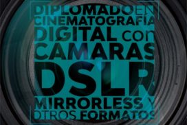 Diplomado-DSLR-Mirrorless_-Imagen-facebook-07-1-1024×1024